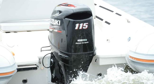 Suzuki-DF115A