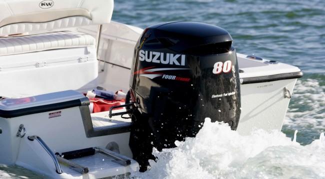 Suzuki_DF80-(02)