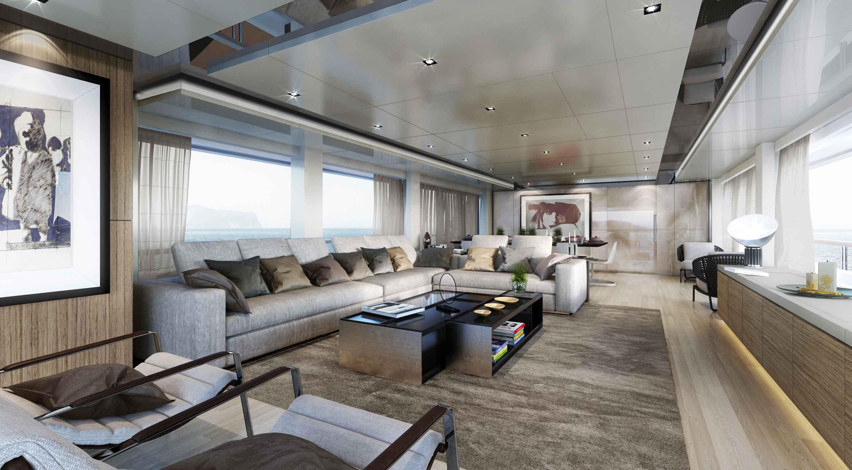 Custom-Line-Navetta-37_main-deck-salon
