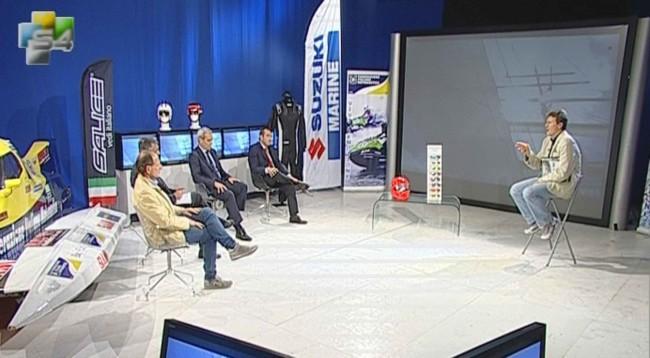 Omoboni_studio-tv
