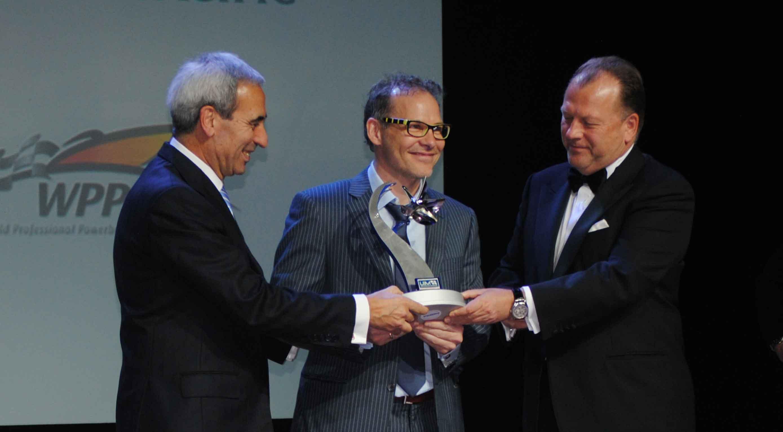 UIM-Award-Giving-Gala_2