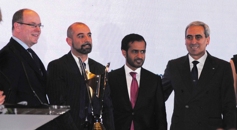 UIM-Award-Giving-Gala_4