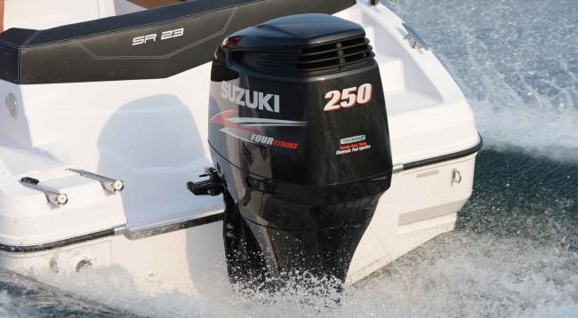 V6-Suzuki_df300ap