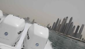 Mercury-Verado-400R-Dubai