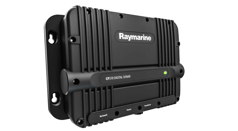 Raymarine_CP370_Extreme