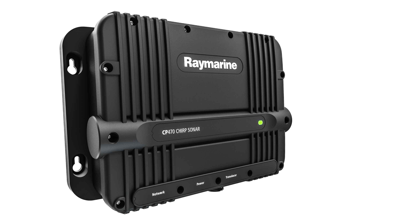 Raymarine_CP470_Extreme