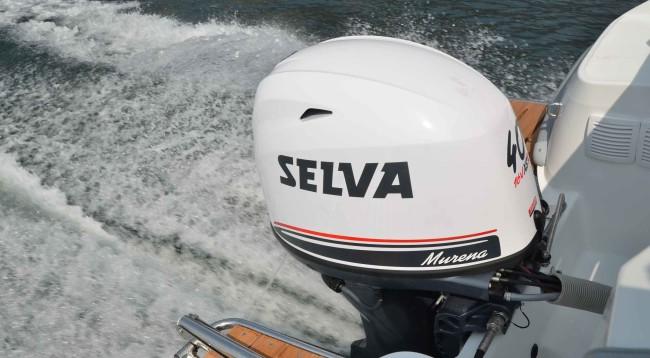 Selva-Murena-40XSR_Beneteau-Flyer-550_3