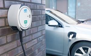 ICU Compact Mini home with car_N-ENERGY