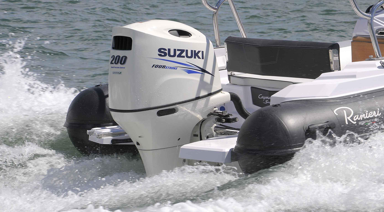 Suzuki_DF200AP-(21)