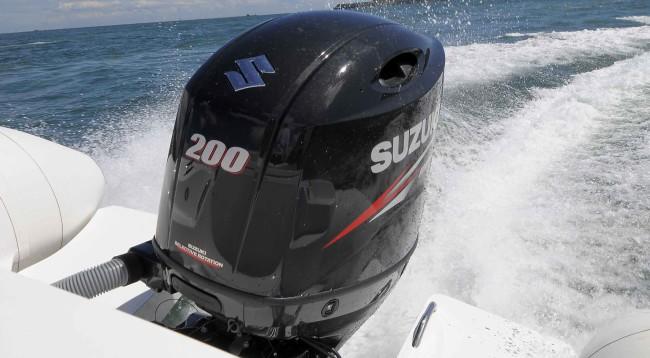 Suzuki_DF200AP-(30)