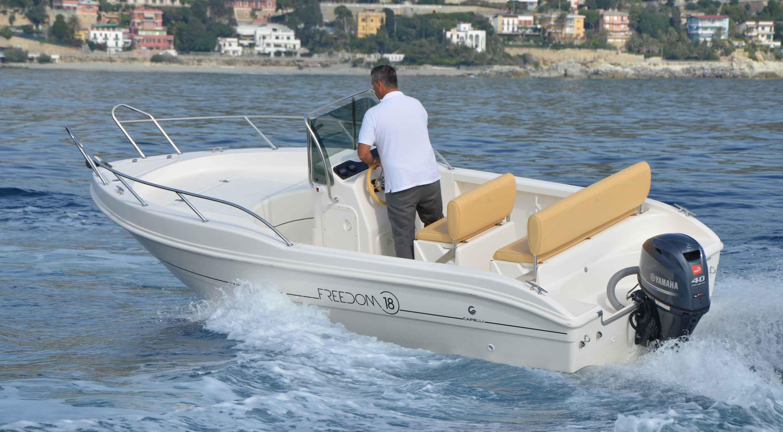 Yamaha-F40-GETL-Freedom18_9