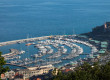 Marina-di-Varazze_Panoramica