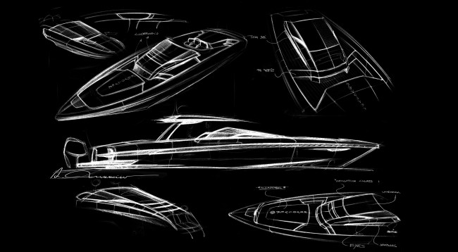 Revolver-Boats_Revolver-43CC---Center-Console_drawings_2