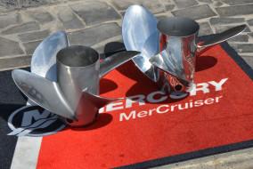 Eliche-Mercury_1