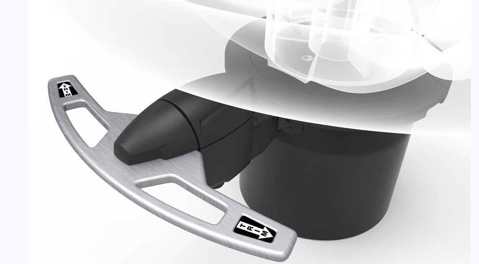 Ultraflex-Paddle-Trim