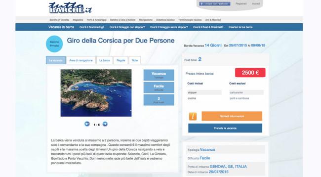Vacanze-in-barca_il-portale