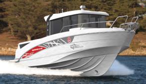 Beneteau-Barracuda-8_3