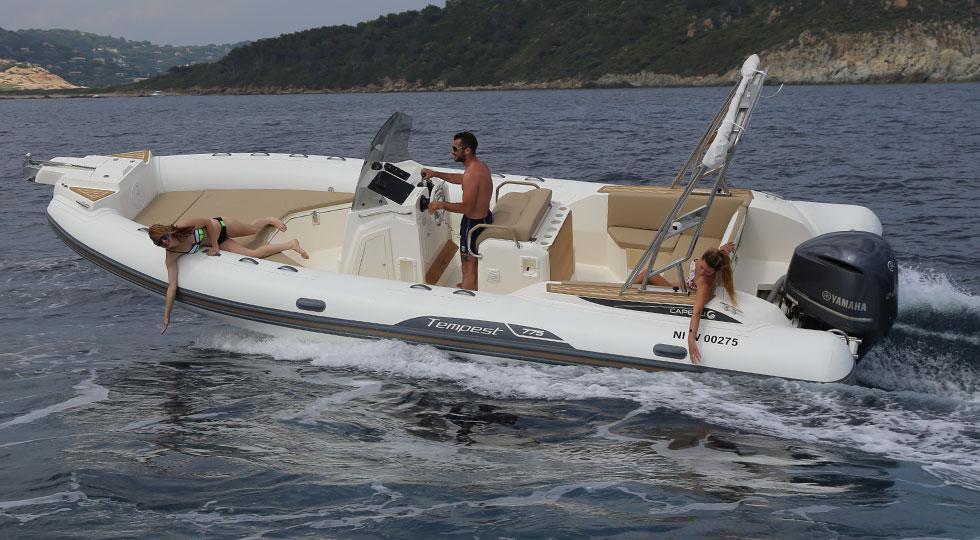 Capelli Tempest-775_Yamaha-F225FETX-(17)
