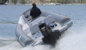 MV-Marine-770-Fashion_Suzuki-FP200AP_13