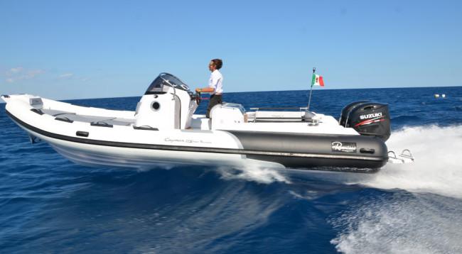 Ranieri-Cayman-28-Sport-Touring_1