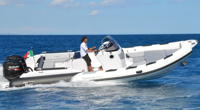 Ranieri-Cayman-28-Sport-Touring_13