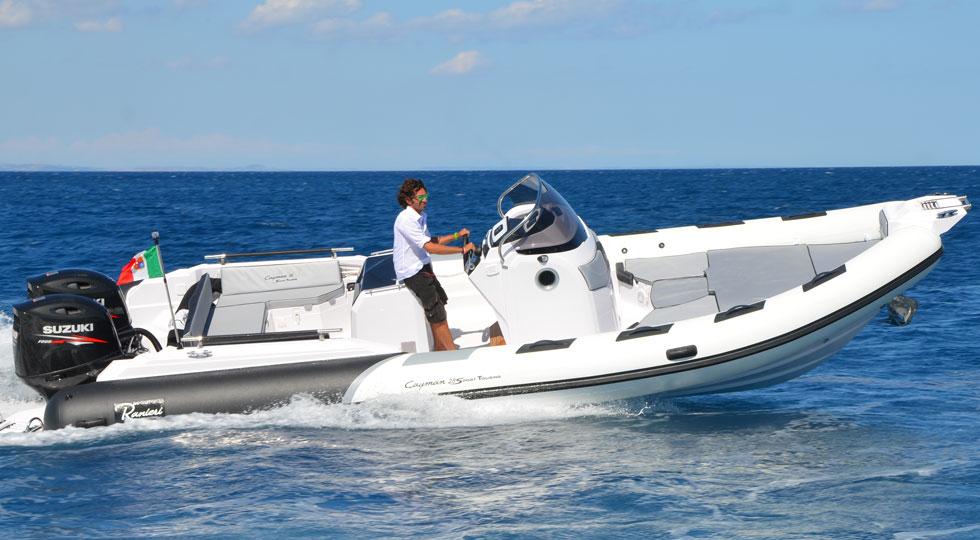 Ranieri-Cayman-28-Sport-Touring