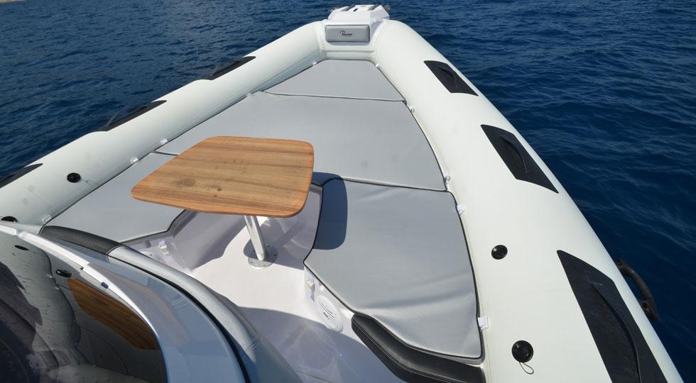 Ranieri-Cayman-28-Sport-Touring_6