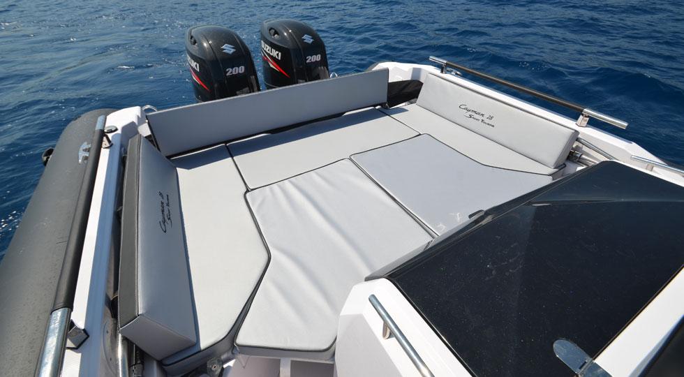Ranieri-Cayman-28-Sport-Touring_7