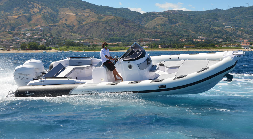 Ranieri-Cayman-31-Sport-Touring_12