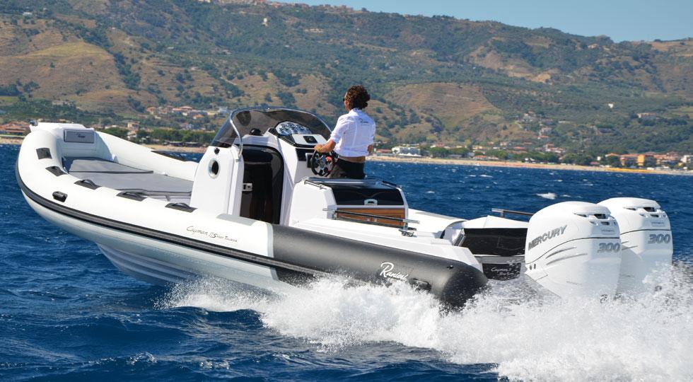 Ranieri-Cayman-31-Sport-Touring_13
