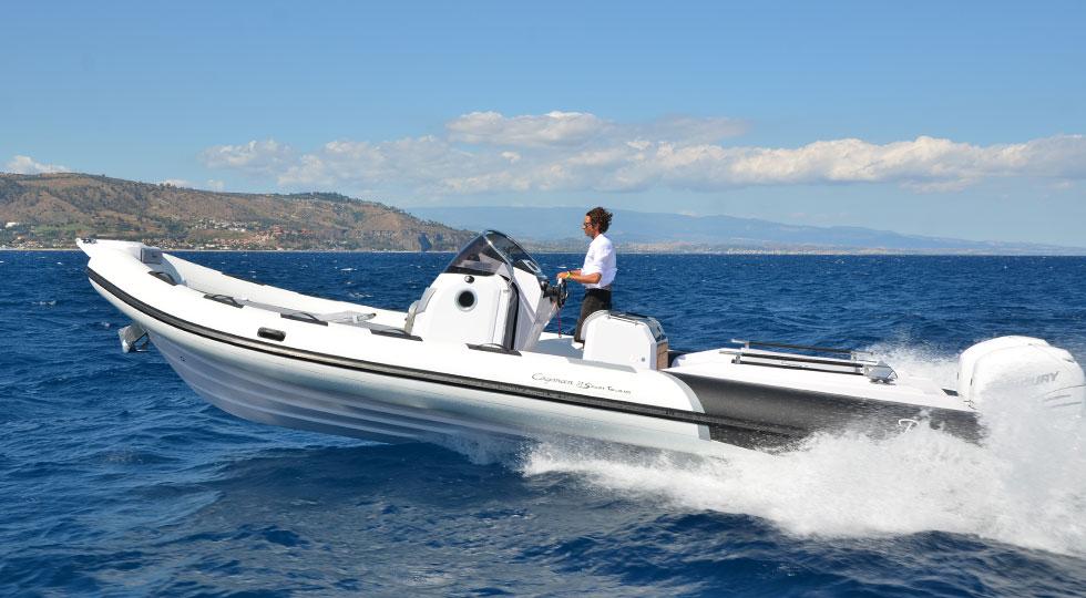Ranieri-Cayman-31-Sport-Touring_15