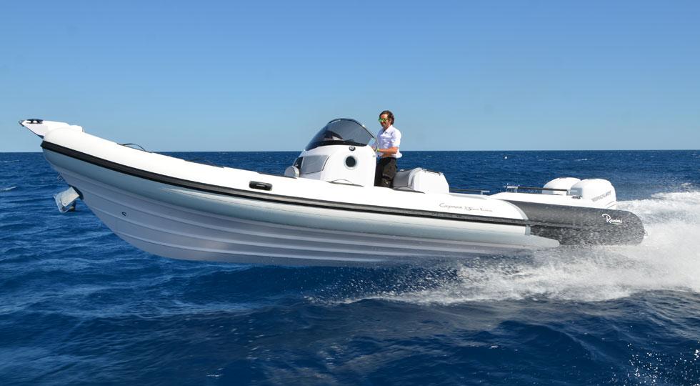 Ranieri Cayman 31-Sport-Touring_3
