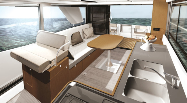 Beneteau-Swift-Trawler-30_1