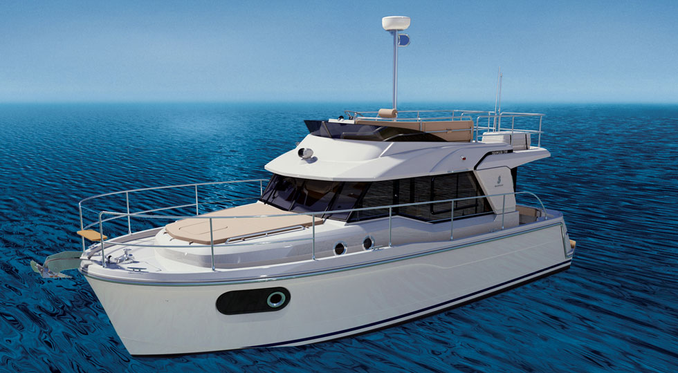 Beneteau-Swift-Trawler-30_2