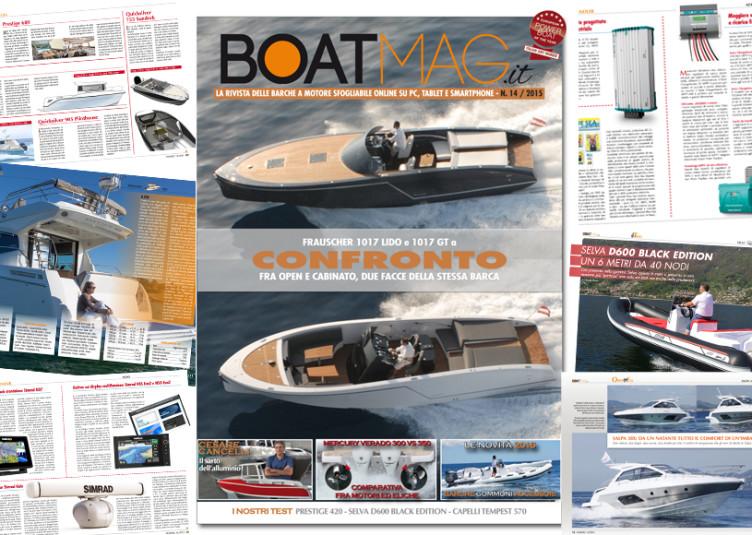 boatmag-slide-settembre-15