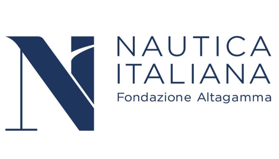Risultati immagini per Nautica Italiana 846ef699dca
