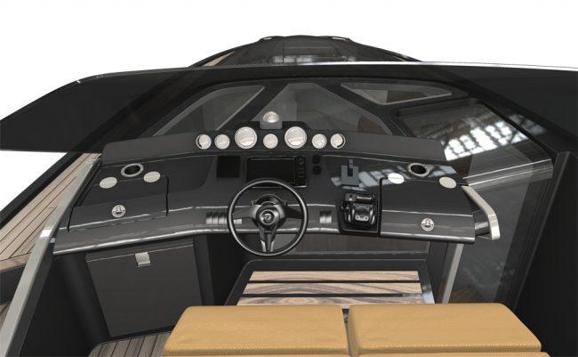frauscher-1414-demon-cockpit