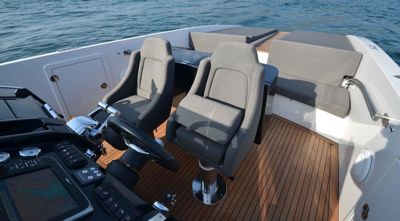 Test BoatMag