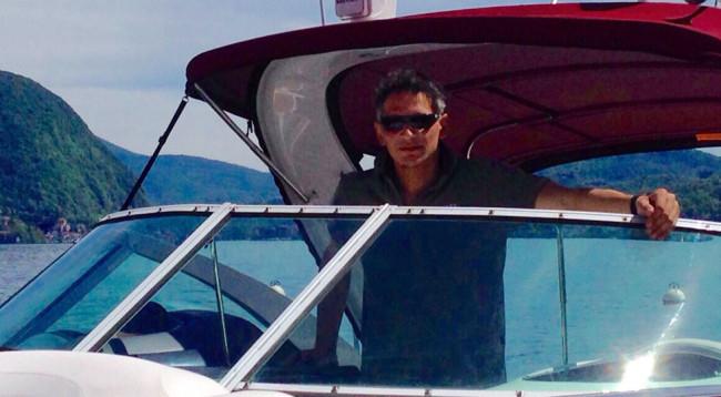 Nautica-Bego_Maurizio-Bego