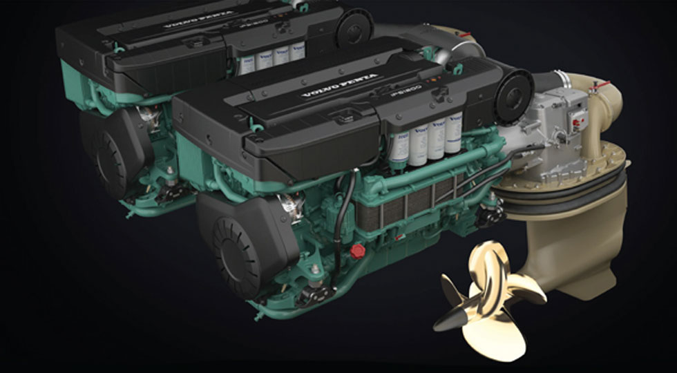 Volvo-Penta-IPS_1