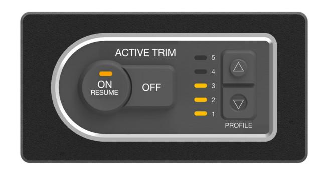 Active-trim_Mercury