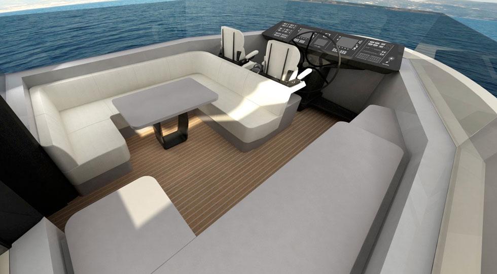 ARCADIA-SHERPA-deck-1