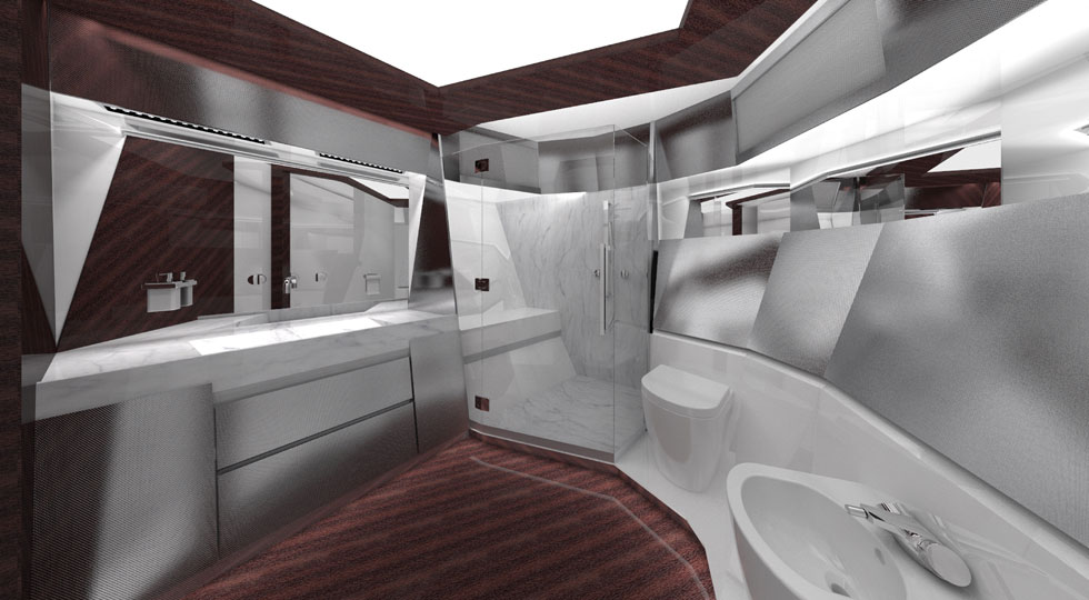 ARCADIA-SHERPA-Owner-Bathroom-for-1-or-2-cabins-version-HD-2