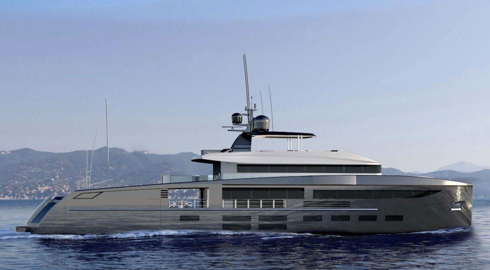 MC-Yacht_Ocea_Nemo44-(6)