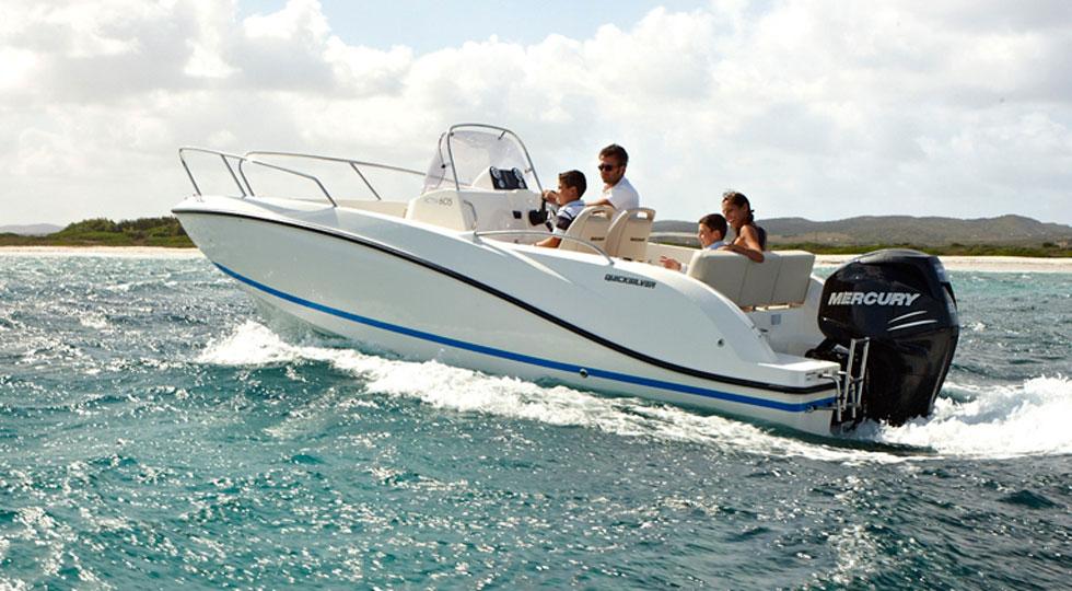 Quicksilver-605-Activ-Open_Nautica-Carlo