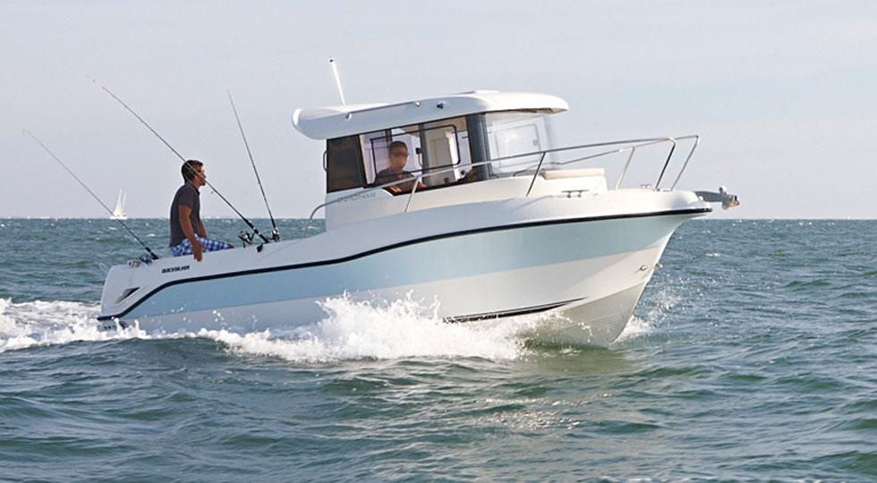 Quicksilver-690-Arvor_Nautica-Carlo