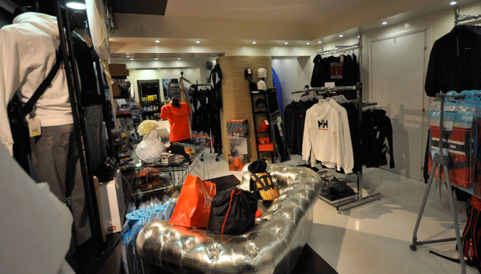 Yachting Store Verbania 9554a664af4