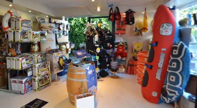 Yachting-Store_Nautica-Bego_5