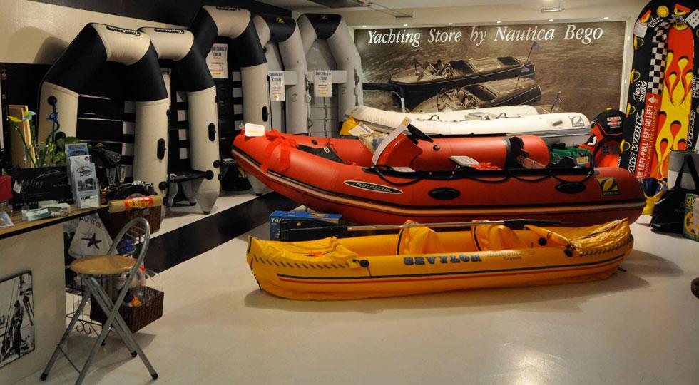Yachting-Store_Nautica-Bego_7