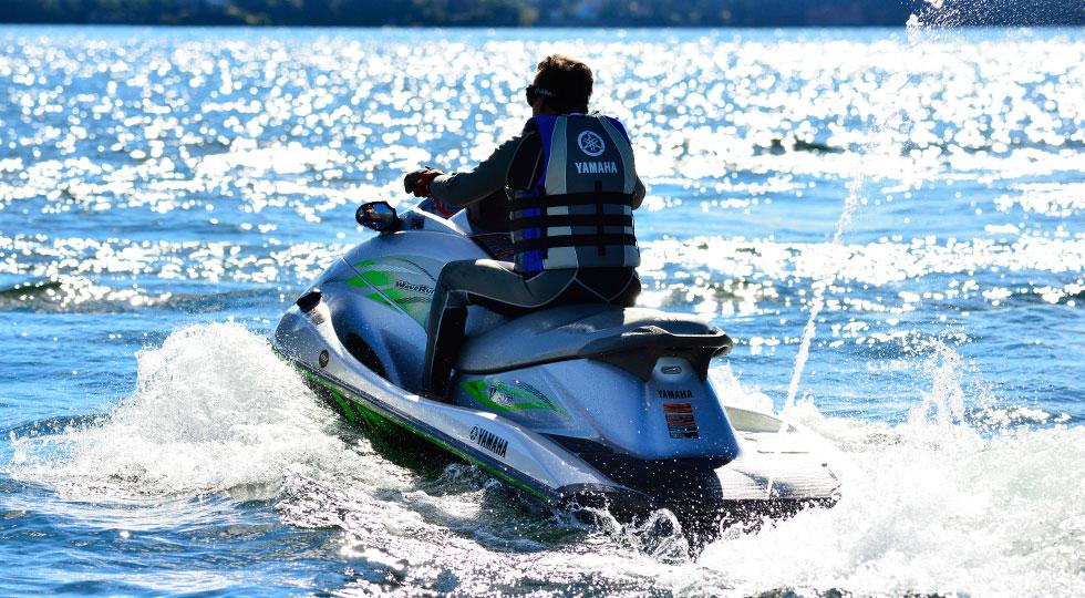 Yamaha-WaveRunner-V1-Sport_1